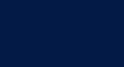 top-Ibhg-logo-blue